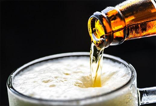 Bière à découvrir