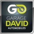 Garage David