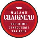 Maison Chaigneau