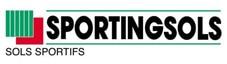 Sportingsols