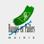 Bazoges en Paillers