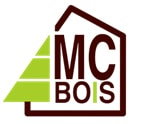 MC Bois