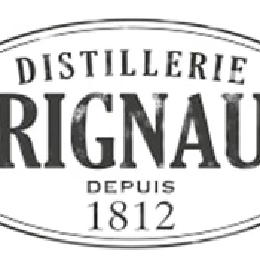 Distillerie Vrignaud